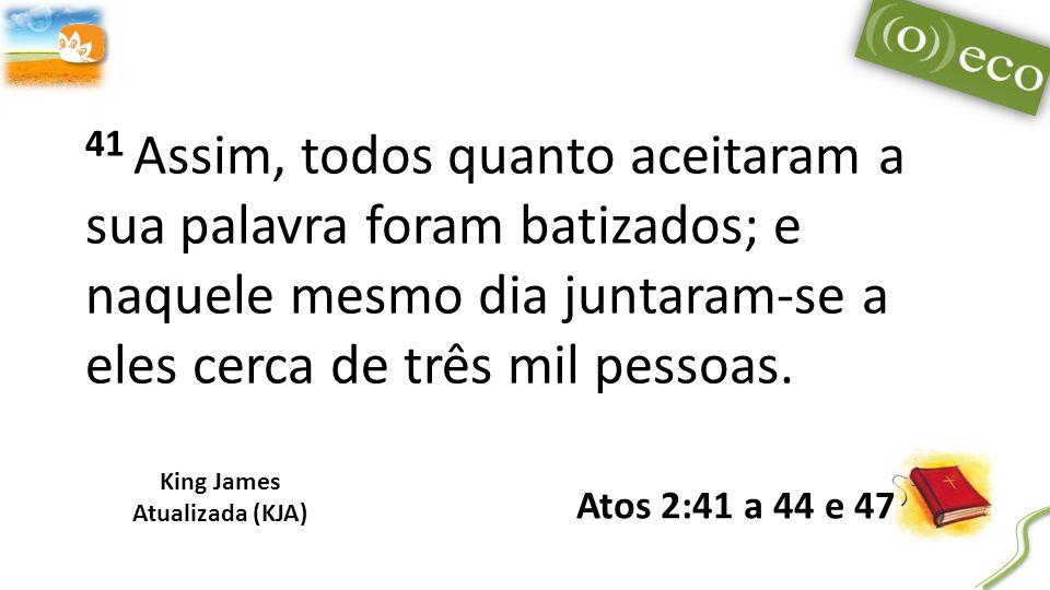 18com toda oração e súplica, orando em todo tempo no Espírito e para isto vigiando com toda perseverança e súplica por todos os santos.