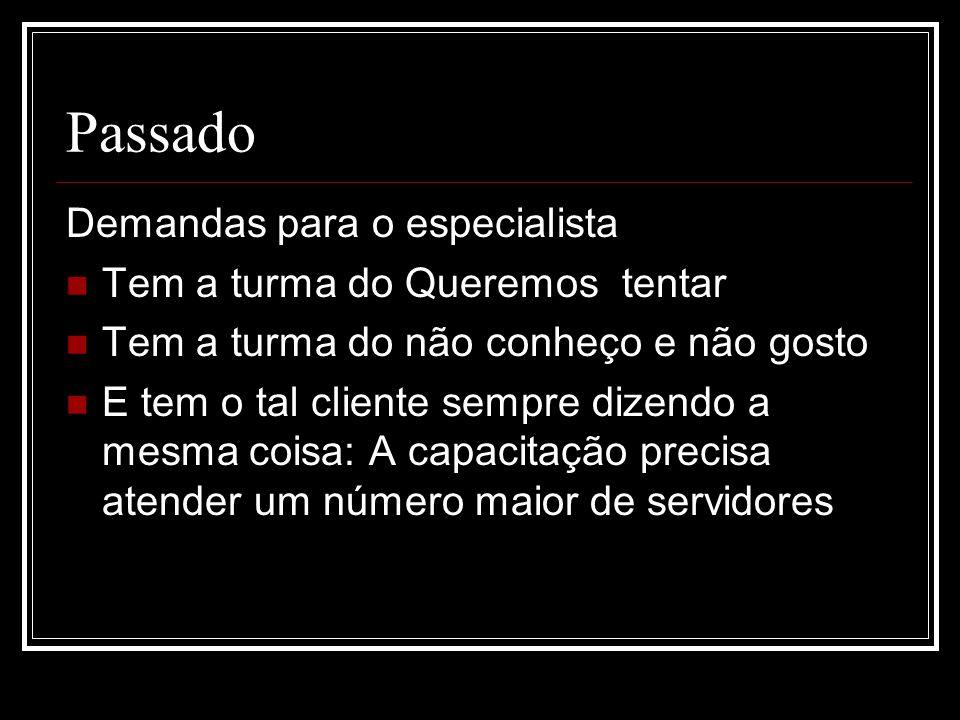 Obrigada! acorrea@fundap.sp.gov.br