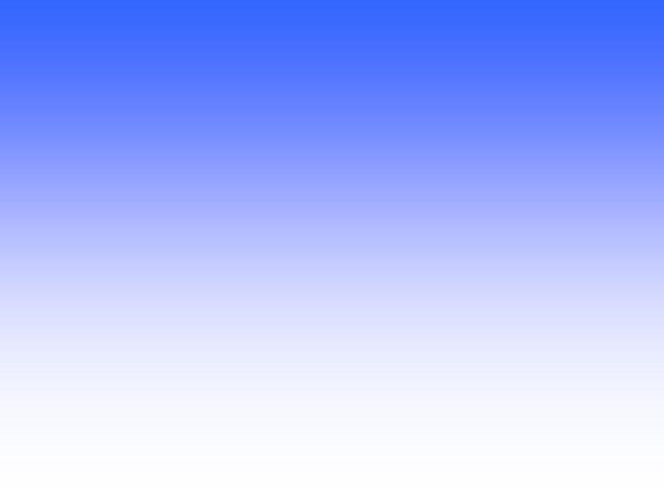 Trocar o equipo utilizado sangue, derivados e emulsões lipídicas em até 24 horas do início da infusão: IB (recomendado) Para glicose e aminoácidos, a freqüência de troca pode ser a cada 72 horas: II (sugerido) Trocar o sistema sem agulha em conjunto com o equipo: II (sugerido) Troca do equipo:
