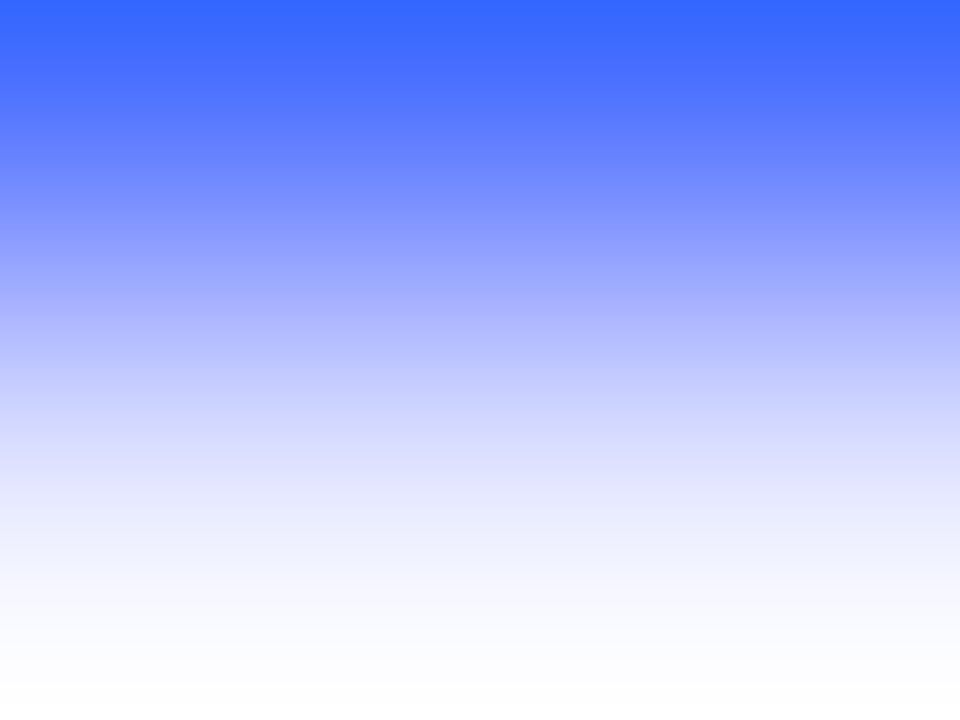 Infundir soluções com lipídeos dentro de 24 horas: IB (recomendado) Infundir emulsões de lipídeos em 12 horas, exceto se o volume requiser um tempo maior: IB (recomendado) Infundir sangue e hemoderivados em até quatro horas: II (sugerido) Sem recomendação quanto ao tempo de infusão para demais soluções: não resolvido Fluídos parenterais