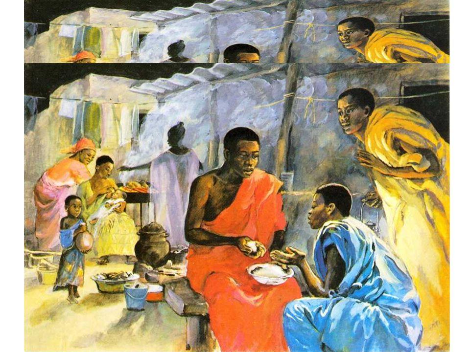 A Liturgia deste domingo nos convida a descobrir o Cristo vivo, que acompanha os homens pelos caminhos do mundo, muitas vezes sem ser reconhecido. Mas