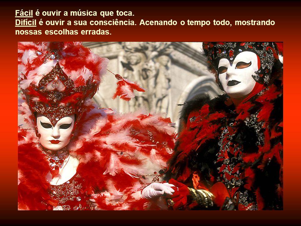 MÁSCARAS MÚSICA: Ernesto Cortazar - Dancing.way TEXTOS: Carlos Drumond de Andrade