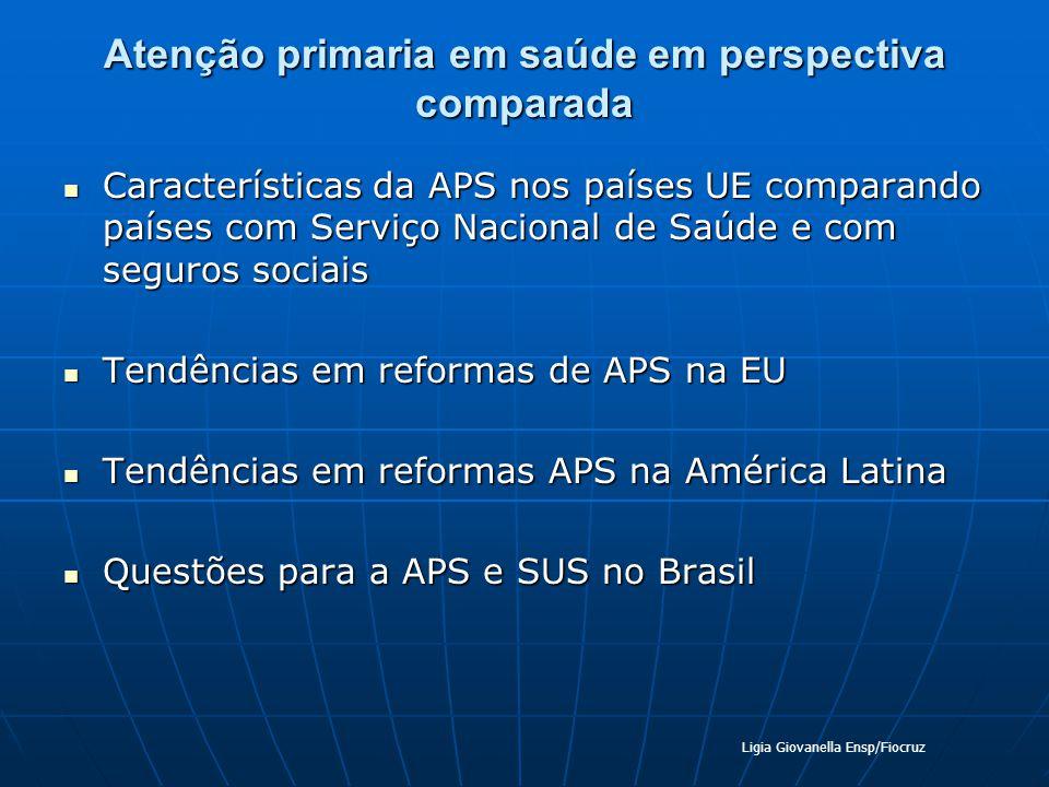 Referências Pisco L.