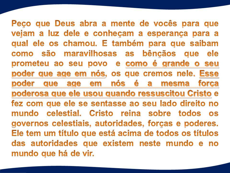 Comunidade em Porto Alegre: – Retiros de oração dos presbíteros cada segundo mês em uma chácara.