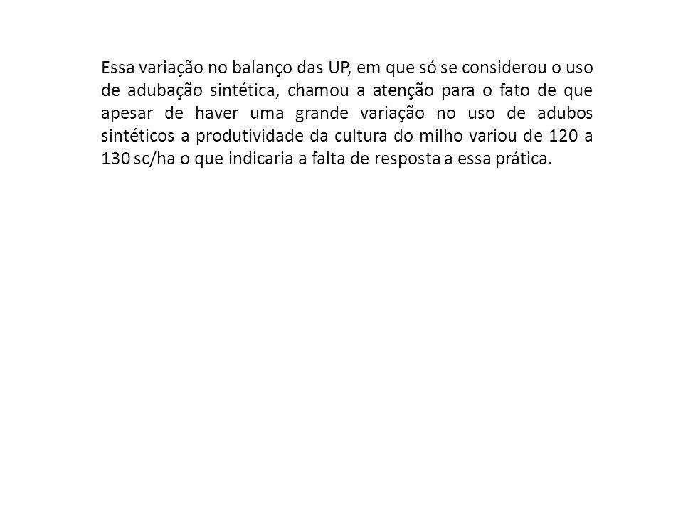 James Luiz Berto UFFS – Campus Chapecó James.bert@uffs.edu.br