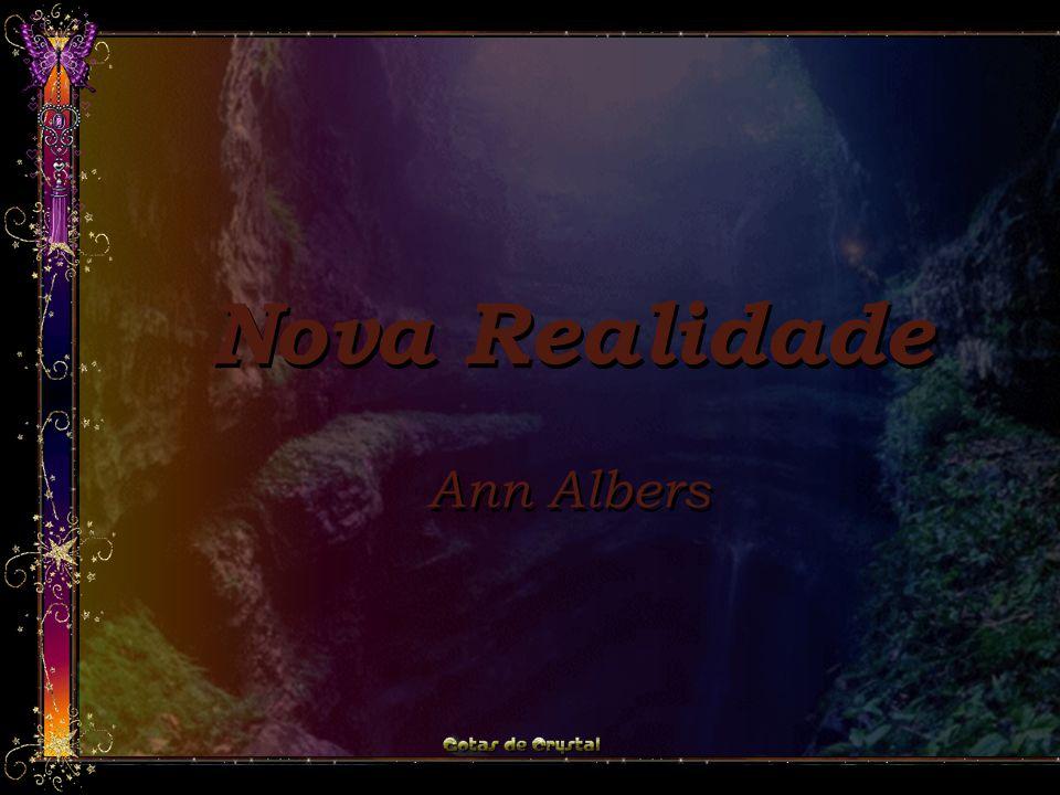 Nova Realidade Ann Albers Nova Realidade Ann Albers