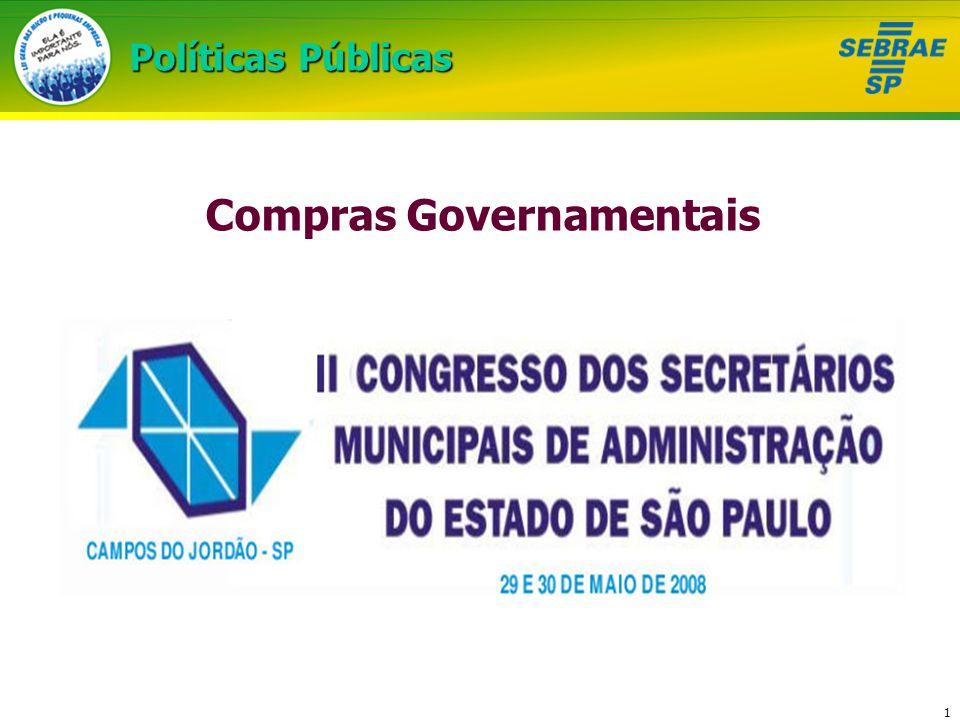 2 A importância das MPEs Pessoal ocupado (IBGE) Empregos formais criados no Brasil nos 10 últimos anos (BNDES) Comercio, industria e serviços do País (IBGE) Participação no PIB nacional (IBGE)Exportações(SEBRAE/FUNCEX) 67%96%99% 20% 2,7%