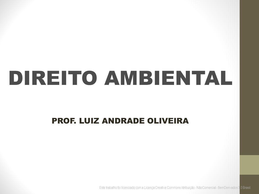 Este trabalho foi licenciado com a Licença Creative Commons Atribuição - NãoComercial - SemDerivados 3.0 Brasil.