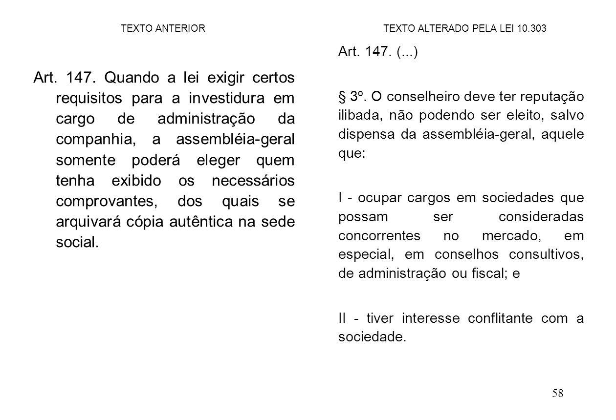 58 Art.147.