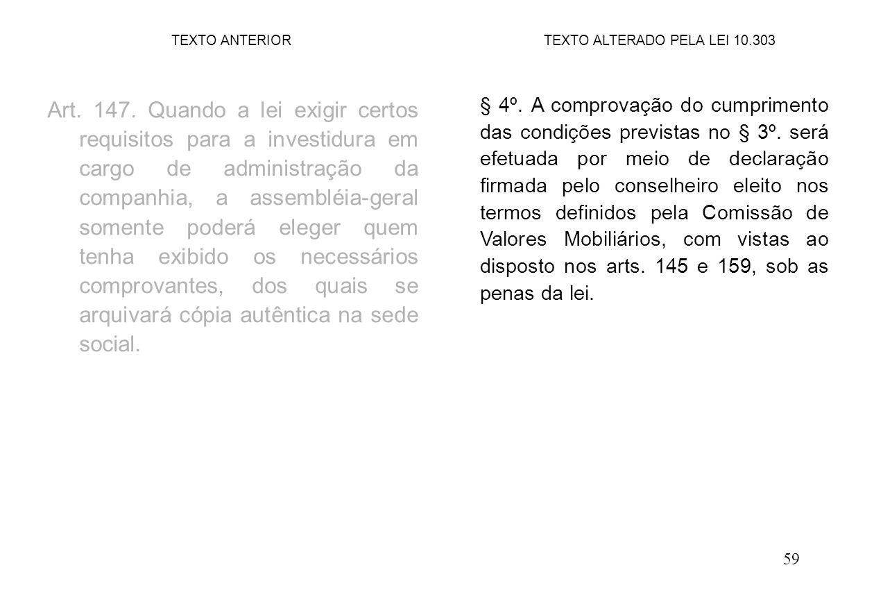 59 Art.147.