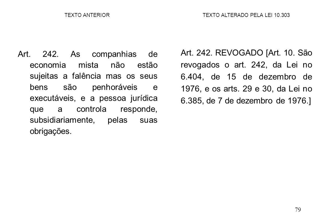 79 Art.242.