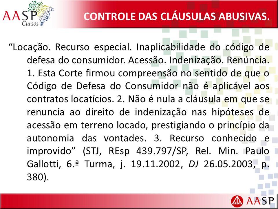BENEFÍCIO DE ORDEM NA FIANÇA.PROCESSO CIVIL E CIVIL.