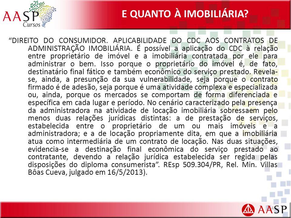 BENEFÍCIO DE ORDEM NA FIANÇA.NULIDADE CLÁUSULA CONTRATUAL.