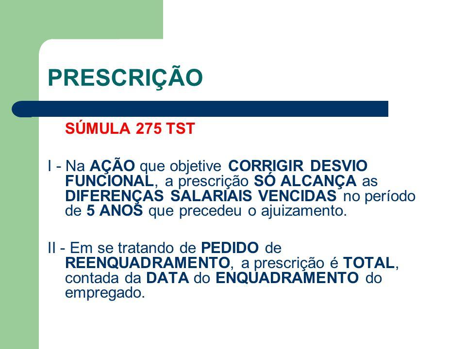 PROCEDIMENTO ORDINÁRIO ABERTA A AUDIÊNCIA, o juiz PROPORÁ a CONCILIAÇÃO (Art.