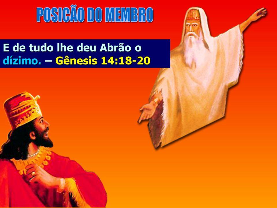 - Dá o Pão e Vinho = Cristo - Abençoar o povo - Ensinar o caminho Funções do Sacerdote