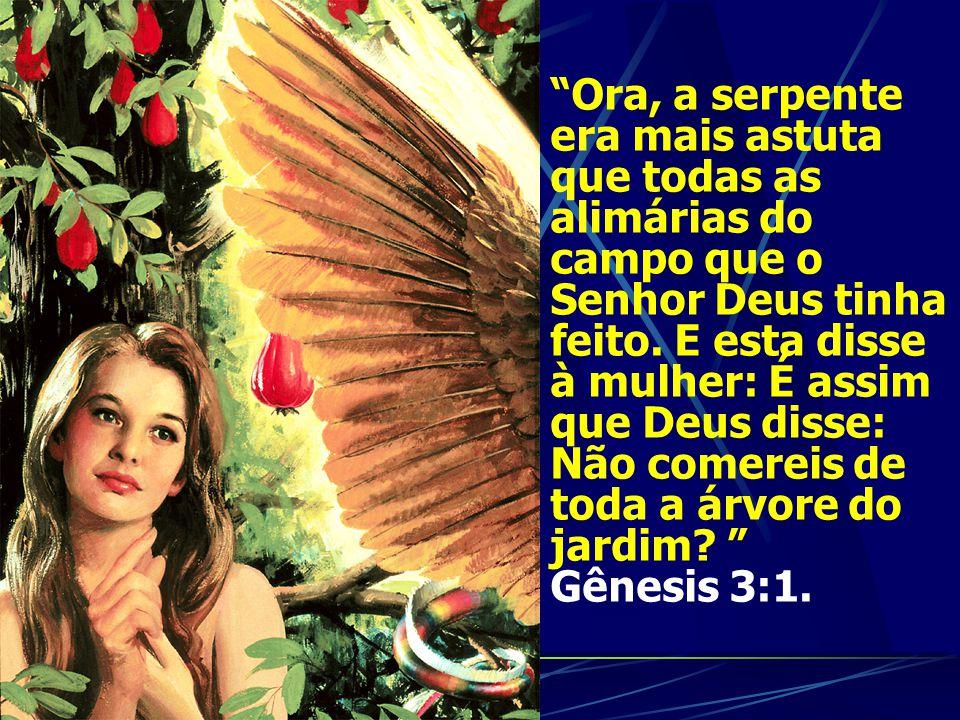 No Jardim do Getsêmani Deus replantou a árvore da vida