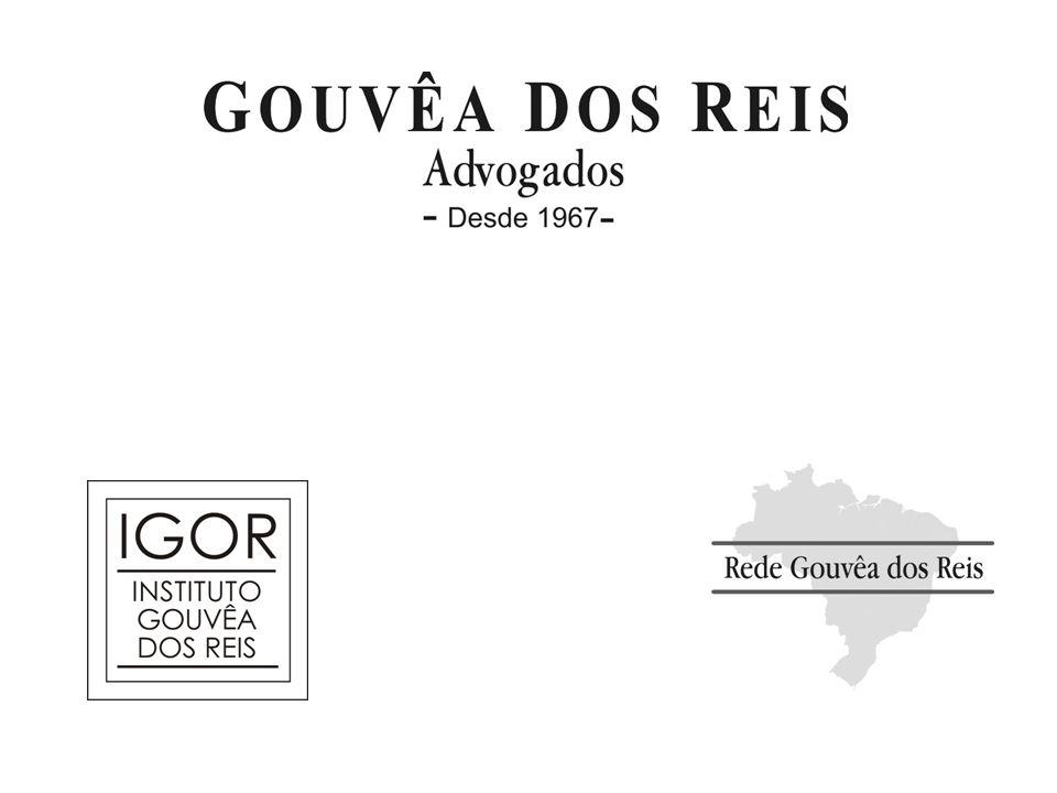 EMENTA ADITIVA (VOTO VENCIDO) ADMINISTRATIVO – CONSTRUÇÃO EM ÁREA URBANA – DISTÂNCIA DA MARGEM DO RIO – APLICAÇÃO DA LEI DO PARCELAMENTO DO SOLO URBANO – DISTANCIAMENTO MÍNIMO DE 15 METROS – PRINCÍPIO DA RAZOABILIDADE O art.