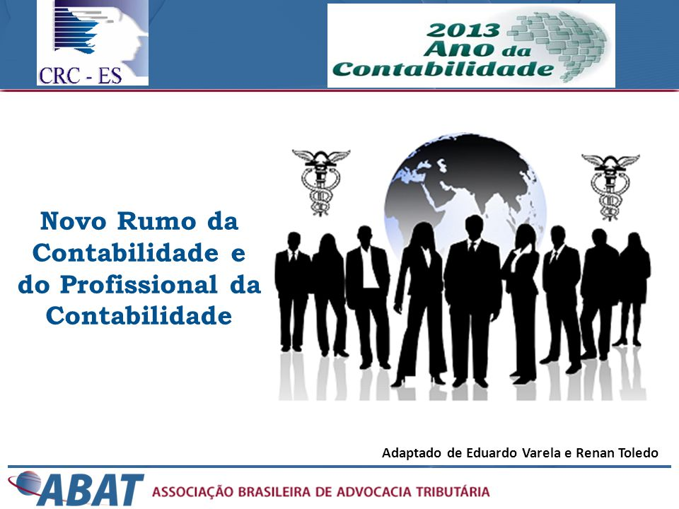 Muito Agradecida! Cristina Amélia Fontes Langoni ( presidencia@crc-es.org.br)