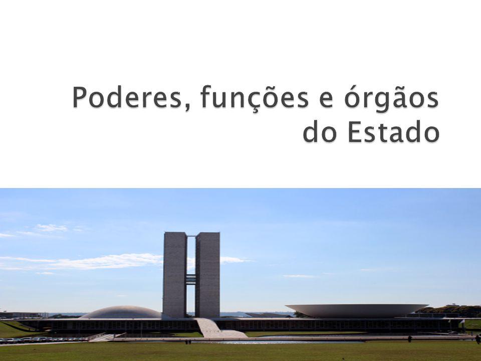 (IN ADERSON DE MENEZES, Teoria Geral do Estado, 8ª.