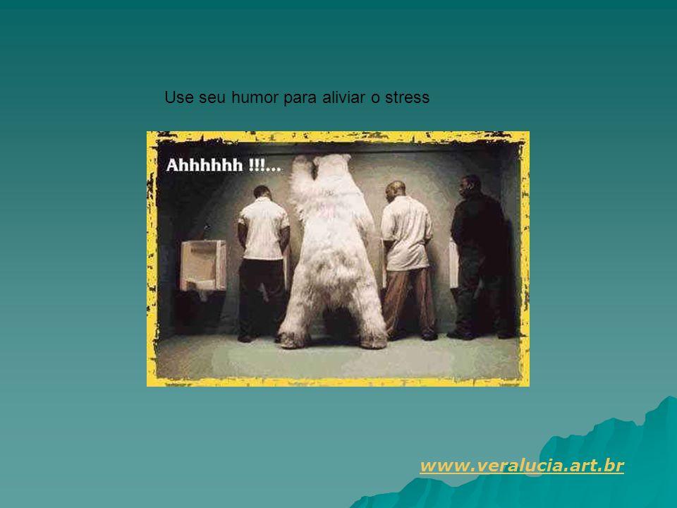 Perdoe aos que te incomodam www.veralucia.art.br