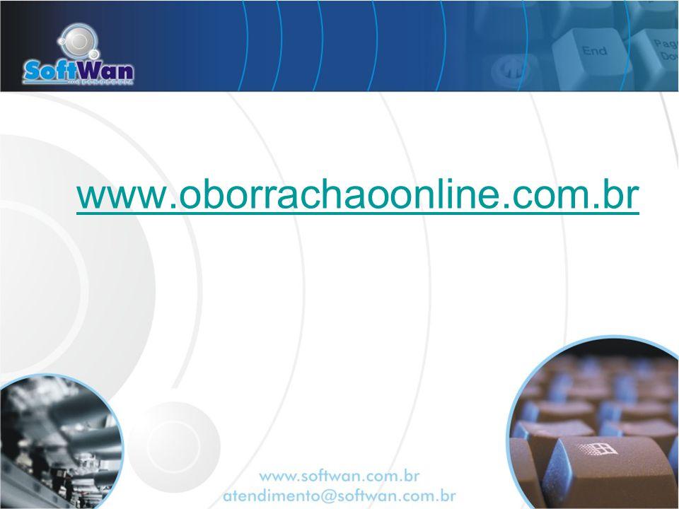 www.oborrachaoonline.com.br