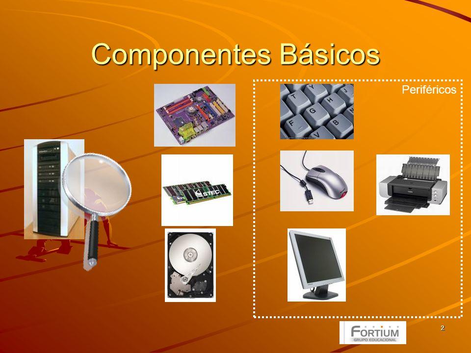 3 Questão 1 Disco Magnéticoe) Monitord) Memória ROMc) Tecladob) Mousea) Indique abaixo qual das alternativas não é considerada unidade de entrada ou saída de um computador: EntradaSaída