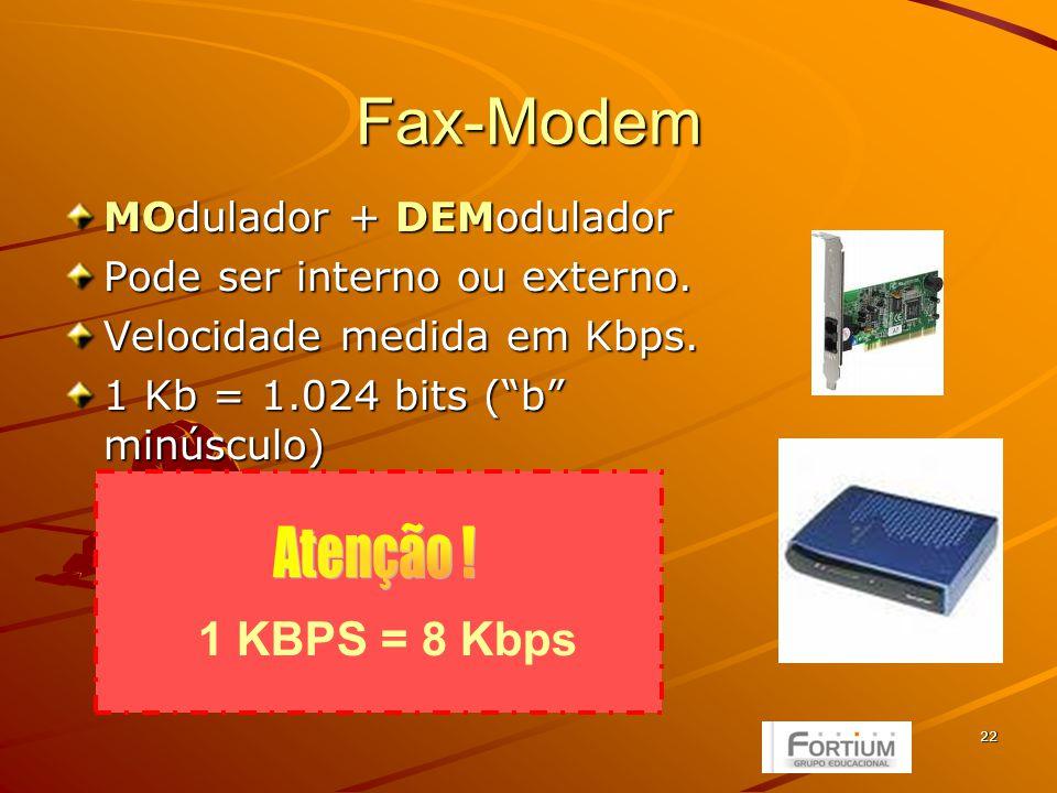 23 Questão 15 caneta ópticae) Impressorad) Monitorc) Scannerb) Modema) O Periférico que permite conectar um computador à internet através de uma linha telefônica é o(a):