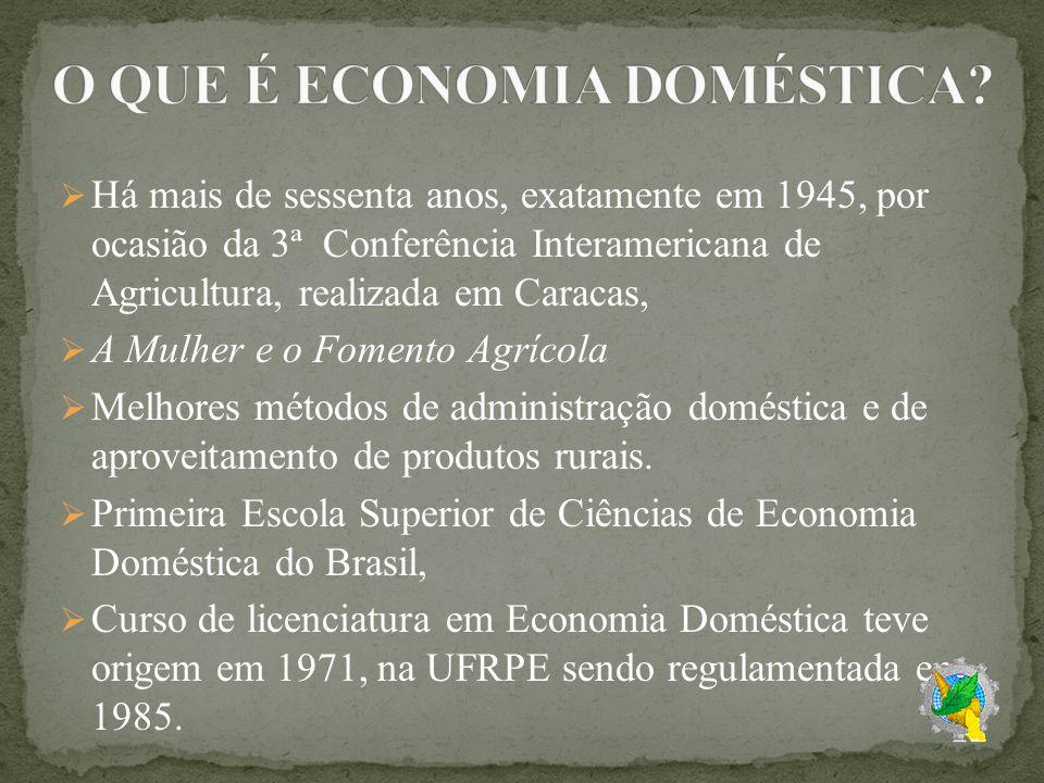 Descubra a fórmula mágica para equilibrar suas despesas Por: Econ. Oberdan Pinheiro Duarte Sindicato dos Economistas do Estado do Pará