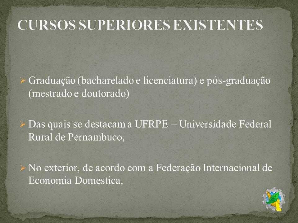 Há mais de sessenta anos, exatamente em 1945, por ocasião da 3ª Conferência Interamericana de Agricultura, realizada em Caracas, A Mulher e o Fomento