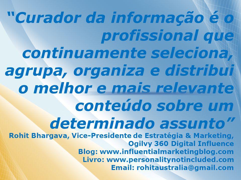 Bruno Rodrigues.bruno-rodrigues@uol.com.br. @brunorodrigues.