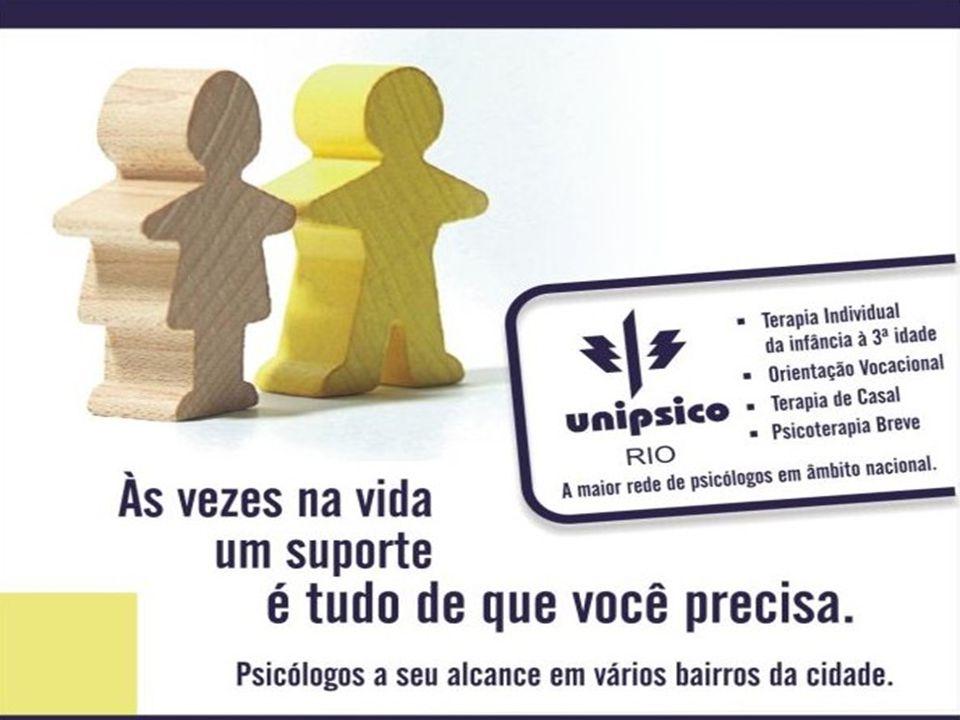 Saúde Mental Hoje 1.54 milhões de brasileiros entre crianças, adolescentes e adultos mal tratados.