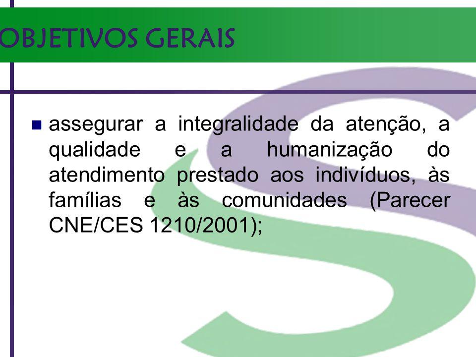PROGRAMAR AS ATIVIDADES COMPLEMENTARES; AVALIAR AS ATIVIDADES COMPLEMENTARES REALIZADAS FORA DA FCMS; ANALISAR PEDIDOS DE TRANSFERÊNCIAS/ ISENÇÃO DE DISCIPLINAS; CUMPRIR E FAZER CUMPRIR O REGULAMENTO ACADEMICO; HORÁRIO DE ATIVIDADES DO COORDENADOR.