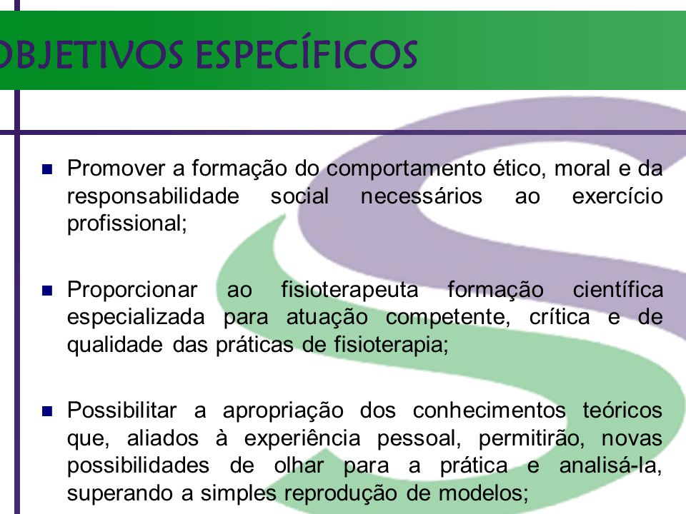 ORIENTAÇÕES GERAIS CALENDARIO NORMAL /SÁBADOS; ATIVIDADES COMPLEMENTARES (100 HORAS - DURANTE O CURSO); CONTROLE DE FALTAS – RESPONSABILIDADES ENVOLVIDAS; LABORATORIOS: - NORMAS.