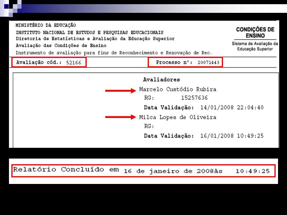 CAPACIDADE FUNCIONAL LIMITAÇÃO POR ASPECTOS FÍSICOS DOR * *