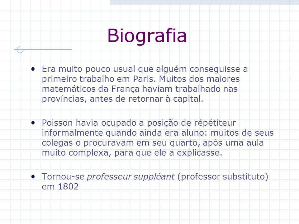 Bibliografia EVES, Howard.Introdução à História da Matemática.