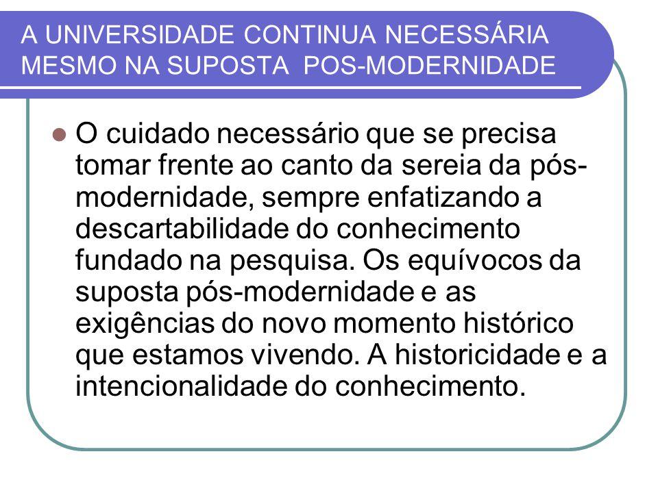 RELATANDO OS RESULTADOS DA PESQUISA 1.Estabelecimento do plano definitivo do trabalho 2.
