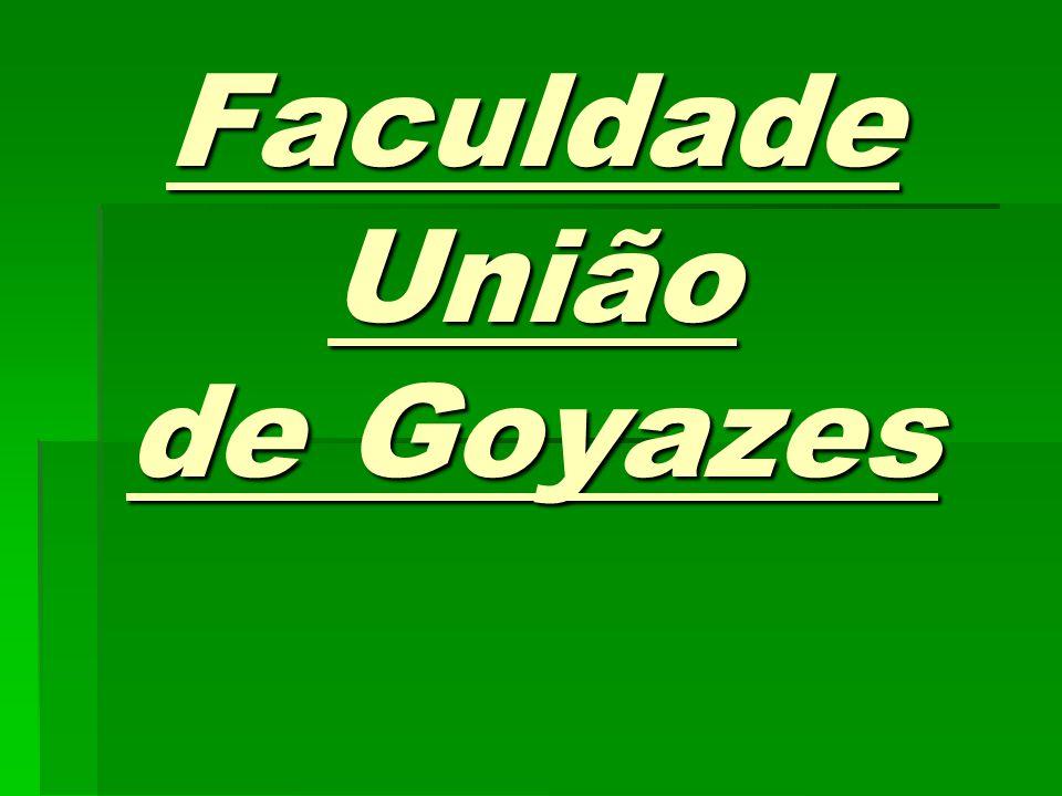 Educação e Saúde Acadêmicas: Diva Rodrigues Diva Rodrigues Laureci Fidelis Laureci Fidelis Maristela G.