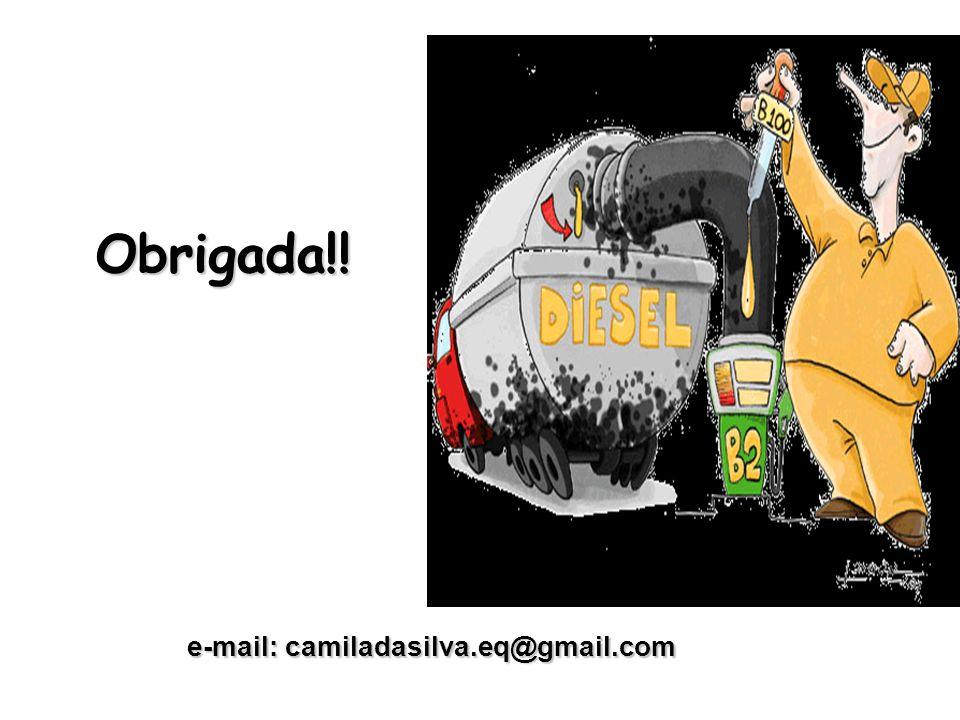 e-mail: camiladasilva.eq@gmail.com Obrigada!!