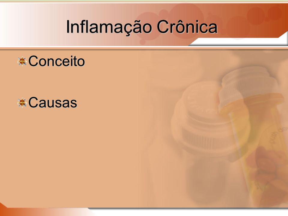 ConceitoCausas