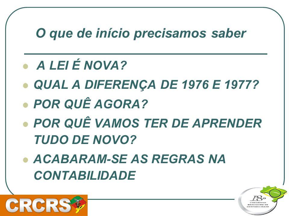 IFRS PRINCÍPIOS (IFRS = Normas Internacionais de Contabilidade) Princípio é causa da qual algo procede Princípio é a ORIGEM Os Princípios Preceitos Básicos e Fundamentais de uma Doutrina SÃO IMUTÁVEIS