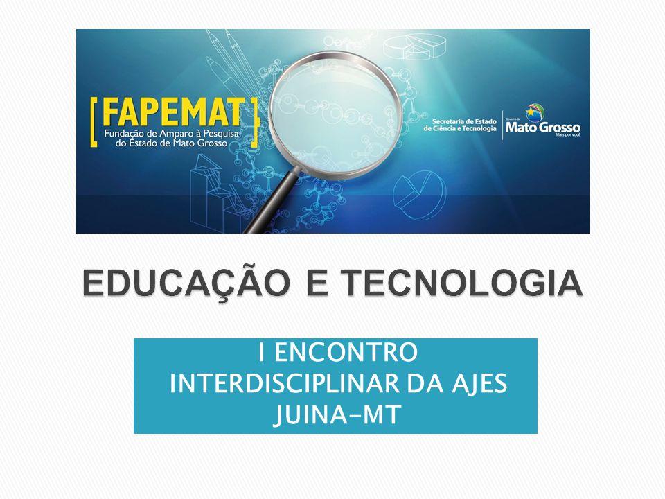 EFEITOS DO INVESTIMENTO EM P&D (2010) Para importar uma tonelada de circuitos integrados (US$ 848.871,43), o Brasil precisa exportar...