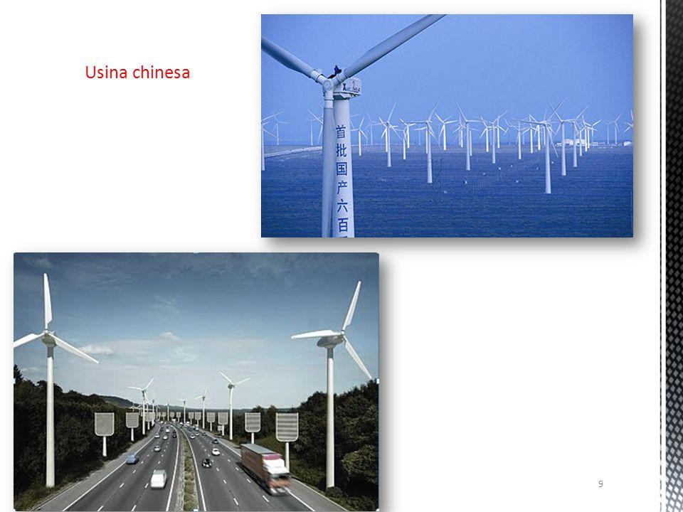 10 AEROGERADORES DE PEQUENO PORTE Aerogeradores (potência)atendem a: 0,5 kWuma residência baixo consumo 2 kWuma residência de consumo médio 7 kW7 residências de consumo médio 15 kWpequena comunidade 50 kWpequena Vila 100 kWpequenas indústrias, fazendas, vilarejos Os custo de implantação: 0,5 kW - R$ 17 mil 2 kW - R$ 30 mil