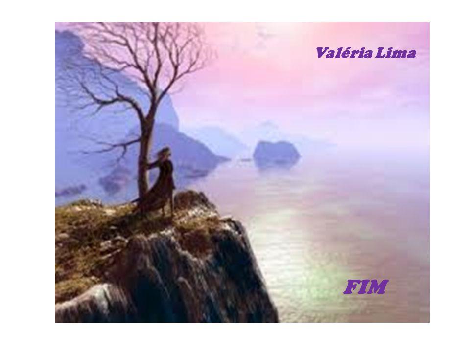 FIM Valéria Lima