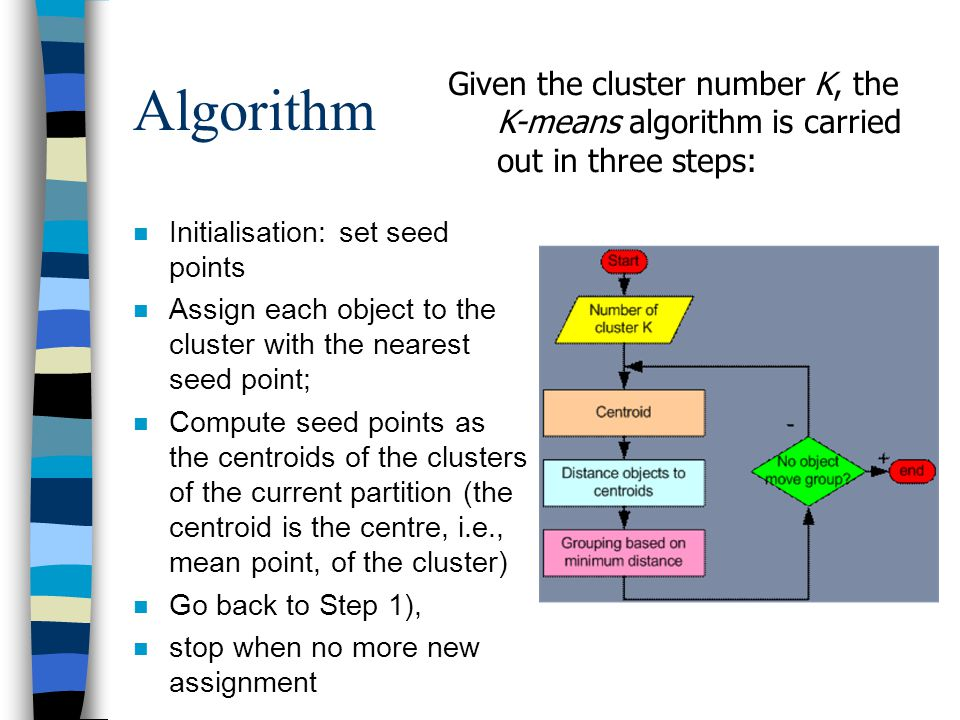 n Terminamos de ver os métodos de aprendizado de máquina puramente estatísticos.