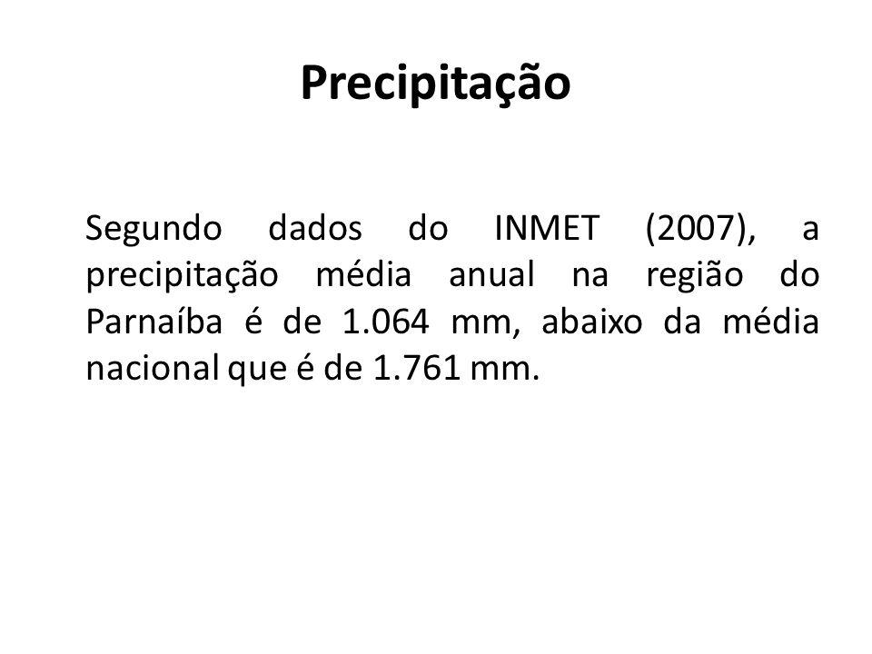 Maranhão (municípios envolvidos no projeto) População Rural % RuralPopulação Urbana % UrbanaTOTALIDH - M Aldeias Altas 10.31843,0813.63456,92 23.952 0,549 Barão de Grajaú 7.50342,0510.33857,95 17.841 0,631 Governador Eugênio Barros 11.30170,674.69029,33 15.991 0,556 Peritoró 13.44963,447.75236,56 21.201 0,537 São Bernardo 14.67655,4311.80044,57 26.476 0,538 Senador Alexandre Costa 4.09239,96.16460,10 10.256 0,534 Timbiras 10.52637,6017.47162,40 27.997 0,524 Fonte: IBGE - Censo Demográfico, 2010; Atlas do Desenvolvimento Humano no Brasil, 2000.