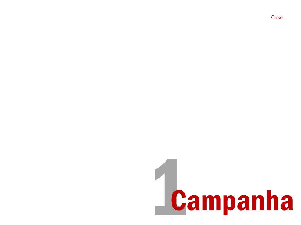 Briefing- Modelo 1 Campanha