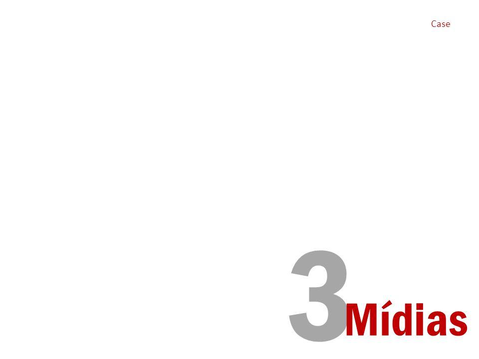 Case Briefing- Modelo 3 Mídias