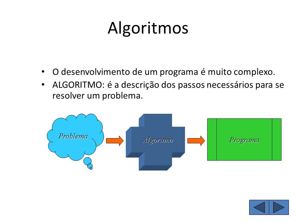 Compiladores Todo o programa é primeiro traduzido para LM e depois executado pela UCP.