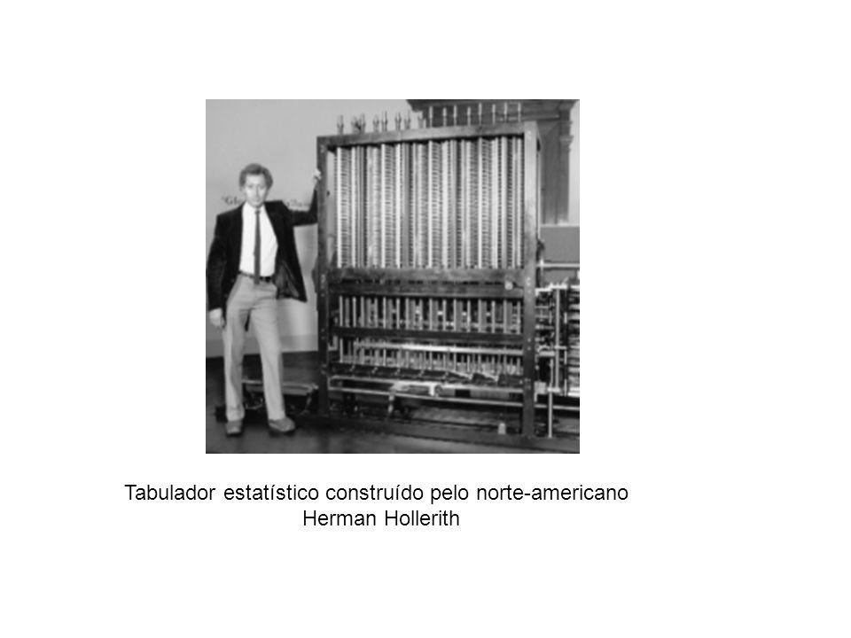 Arithmometer 1820
