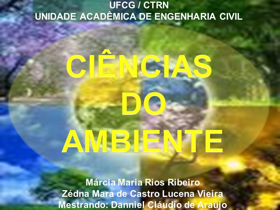 O USO DE LIXÕES, PRÁTICAS AGRÍCOLAS INADEQUADAS (desertificação), O DESMATAMENTO (vulnerabilidade à erosão), A PECUÁRIA, ENTRE OUTRAS ATIVIDADES, DEGRADAM O SOLO, INTERFERINDO DIRETAMENTE COM AS CONDIÇÕES DA LITOSFERA BIOSFERA x AÇÕES ANTRÓPICAS